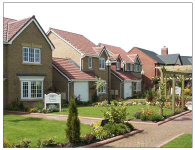 http://morgans-mortgages.com/images/300x390_remortgage%20copy.jpg